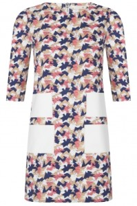 Superdrug Dublin Dress