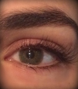 Lashes by Liana