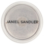 Daniel Sandler Eye Delight SIlver