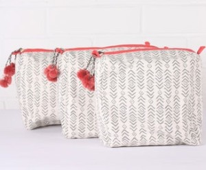 normal_aztec-wash-bags-grey
