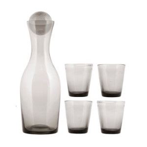 normal_glass-decanter-and-glass-set