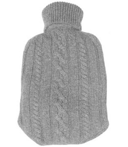 normal_lightgrey.adult_hotbottle