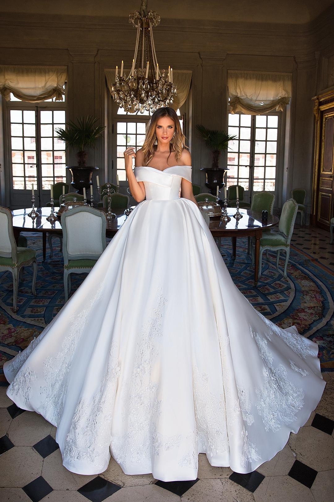 Blushing Bridal Boutique ,MillaNova, Virginia, once in the palaceillusion-bridal-wedding-wedding gown-woodbridge-vaughan-mississauga-toronto-gta-ontario-canada