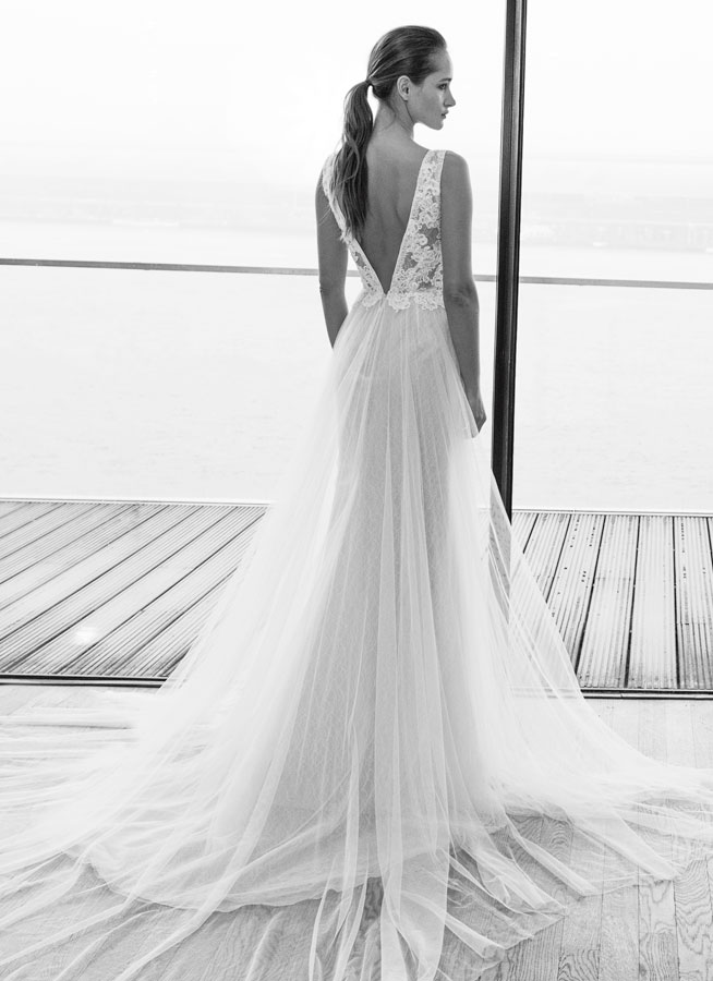Blushing Bridal Boutique -MillaNova-Boston-Modecaace tulle-haute couture-illusion-bridal-wedding-wedding gown-Mississauga-woodbridge-vaughan-toronto-gta-ontario-canada