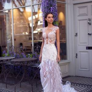 Blushing Bridal Boutique ,MillaNova, Ashley, Blooming London, New Collection 2019,wedding gown-Mississauga-woodbridge-vaughan-toronto-gta-ontario-canada-montreal-buffalo-NYC-california