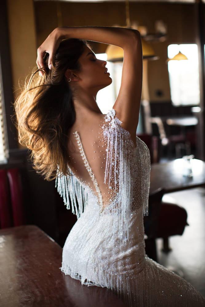 Blushing Bridal Boutique ,MillaNova,Brilliant, California Dreaming, New Collection 2019,edding gown-Mississauga-woodbridge-vaughan-toronto-gta-ontario-canada-montreal-buffalo-NYC-california