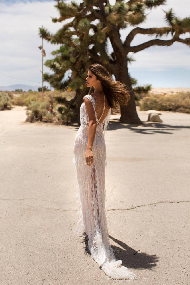 Blushing Bridal Boutique ,MillaNova,Brilliant, California Dreaming, New Collection 2019wedding gown-Mississauga-woodbridge-vaughan-toronto-gta-ontario-canada-montreal-buffalo-NYC-california