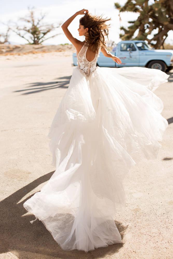 Blushing Bridal Boutique ,MillaNova, Elis, California Dreaming, New Collection 2019,wedding gown-Mississauga-woodbridge-vaughan-toronto-gta-ontario-canada-montreal-buffalo-NYC-california