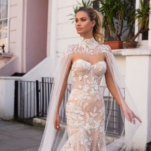 Blushing Bridal Boutique ,MillaNova, Evet, Blooming London, New Collection 2019 ,bridal-wedding-wedding gown-Mississauga-woodbridge-vaughan-toronto-gta-ontario-canada-montreal-buffalo-NYC-california