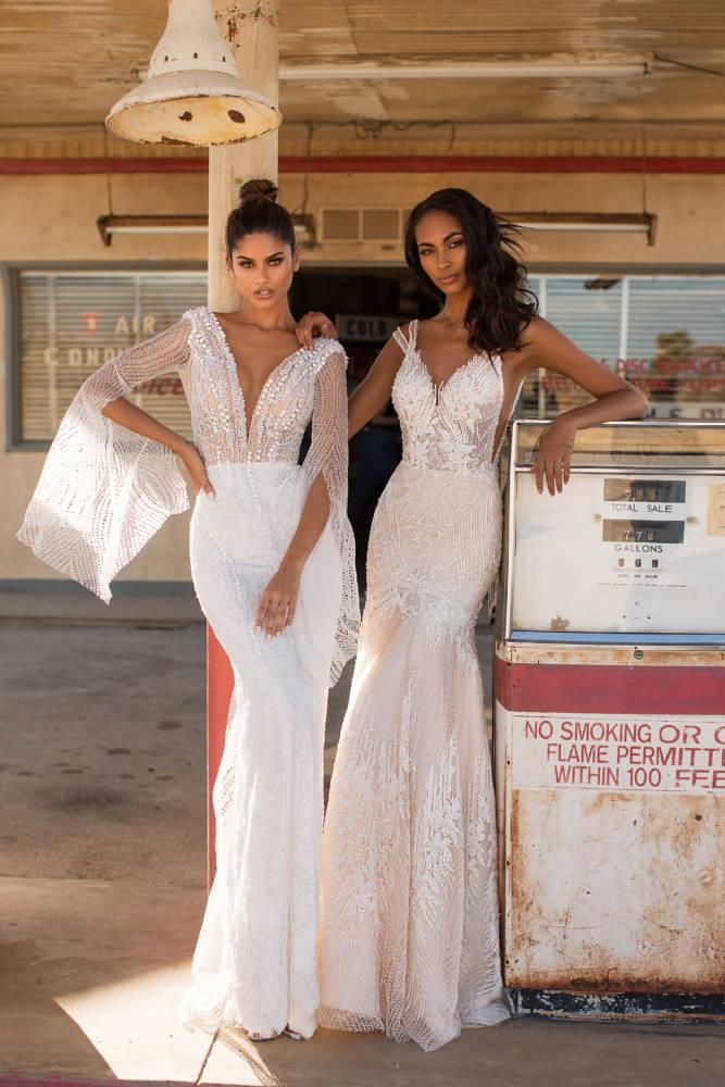 Blushing Bridal Boutique ,MillaNova, Grape, California Dreaming, New Collection 2019,wedding gown-Mississauga-woodbridge-vaughan-toronto-gta-ontario-canada-montreal-buffalo-NYC-california
