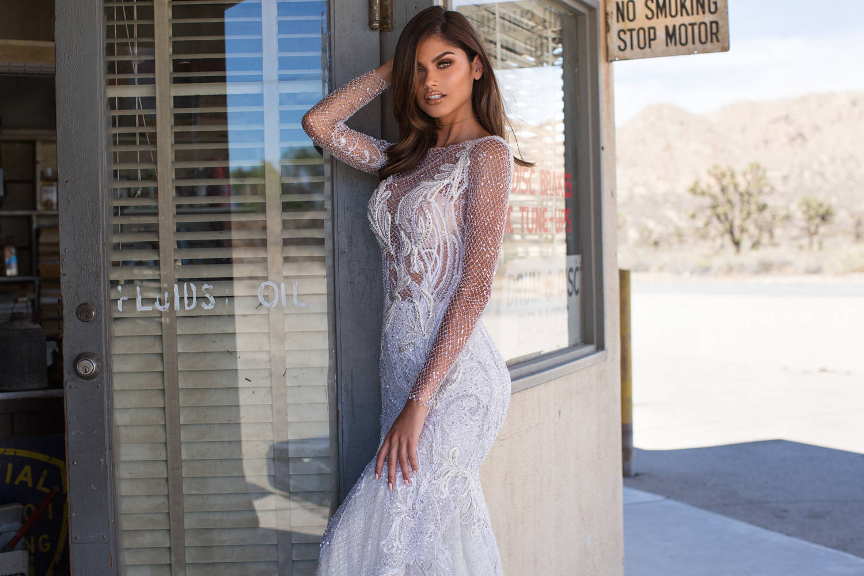 Blushing Bridal Boutique ,MillaNova, Lexy, California Dreaming, New Collection 2019 ,-wedding gown-Mississauga-woodbridge-vaughan-toronto-gta-ontario-canada-montreal-buffalo-NYC-california