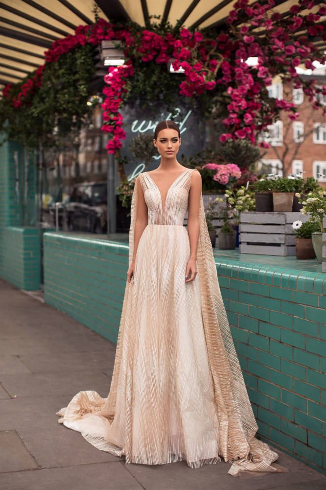 Blushing Bridal Boutique ,MillaNova, Michelle, Blooming London, New Collection 2019,bridal-wedding-wedding gown-Mississauga-woodbridge-vaughan-toronto-gta-ontario-canada-montreal-buffalo-NYC-california