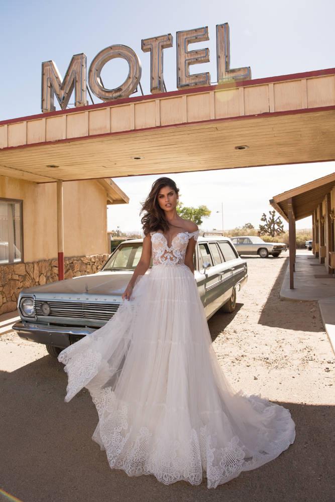 Blushing Bridal Boutique ,MillaNova, Monica, California Dreaming, New Collection 2019 wedding gown-Mississauga-woodbridge-vaughan-toronto-gta-ontario-canada-montreal-buffalo-NYC-california