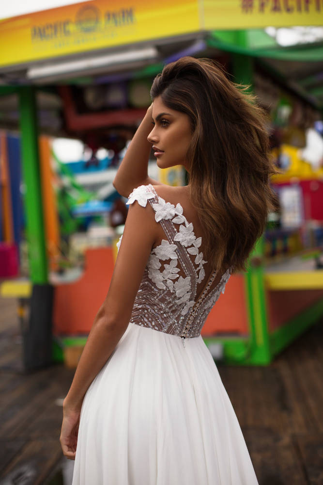 Blushing Bridal Boutique ,MillaNova, Moon, California Dreaming, New Collection 2019,wedding gown-Mississauga-woodbridge-vaughan-toronto-gta-ontario-canada-montreal-buffalo-NYC-california