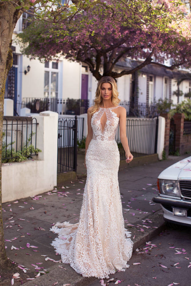 Blushing Bridal Boutique ,MillaNova, Opra, Blooming London, New Collection 2019,-bridal-wedding-wedding gown-Mississauga-woodbridge-vaughan-toronto-gta-ontario-canada-montreal-buffalo-NYC-california