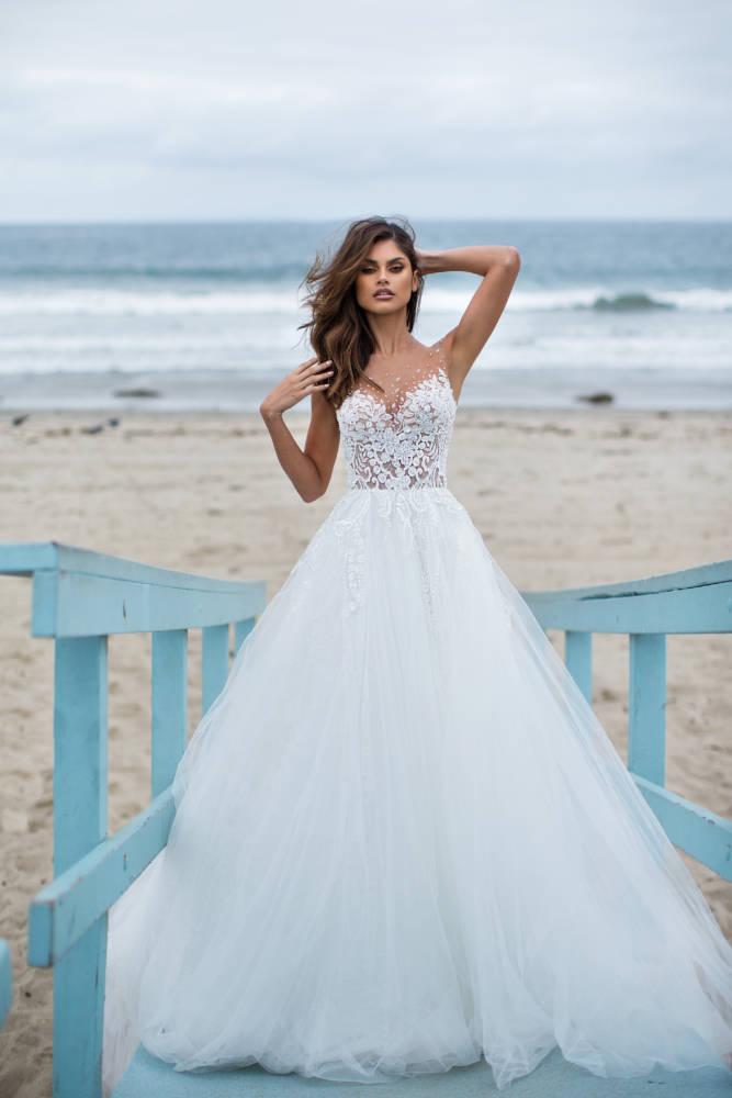 Blushing Bridal Boutique ,MillaNova, Tayana, California Dreaming, New Collection 2019,wedding gown-Mississauga-woodbridge-vaughan-toronto-gta-ontario-canada-montreal-buffalo-NYC-california