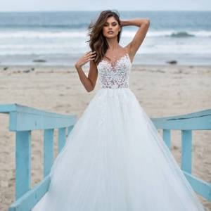 Blushing Bridal Boutique ,MillaNova, Tayana, California Dreaming, New Collection 2019,wedding gown-Mississauga-woodbridge-vaughan-toronto-gta-ontario-canada-montreal-buffalo-NYC-california