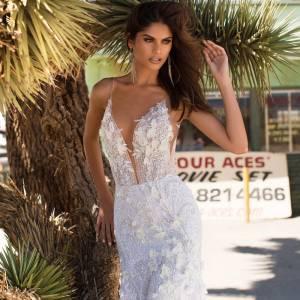 Blushing Bridal Boutique ,MillaNova Crystal, California Dreaming, New Collection 2019,wedding gown-Mississauga-woodbridge-vaughan-toronto-gta-ontario-canada-montreal-buffalo-NYC-california