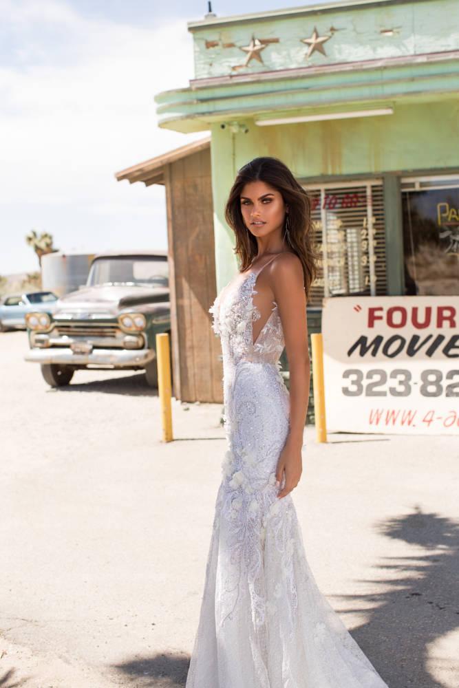 Blushing Bridal Boutique ,MillaNova Crystal, California Dreaming, New Collection 2019 ,own-Mississauga-woodbridge-vaughan-toronto-gta-ontario-canada-montreal-buffalo-NYC-california