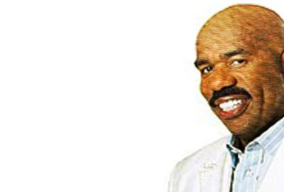 Book Review – Act Like a Lady, Think Like a Man by Steve Harvey | Blushing Geek