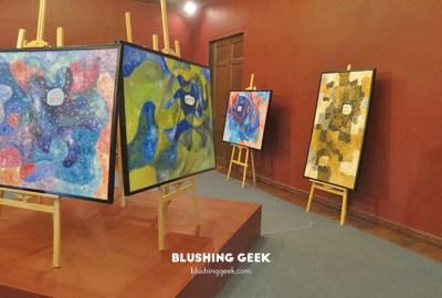 A Visit at Museo Dabawenyo – People's Museum | Blushing Geek