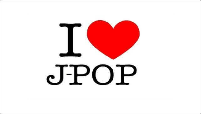 13 Reasons Why I Love Japan - JPOP   Blushing Geek