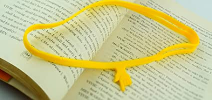 20 Awesome Gift Ideas For Bookworms (That Aren't Books)   Blushing Geek