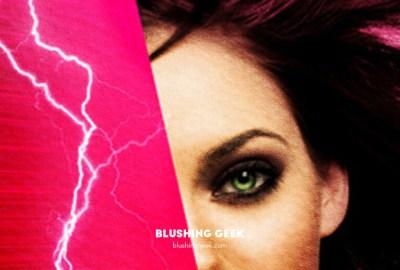 Book Review - Being Jamie Baker by Kelly Oram | Blushing Geek