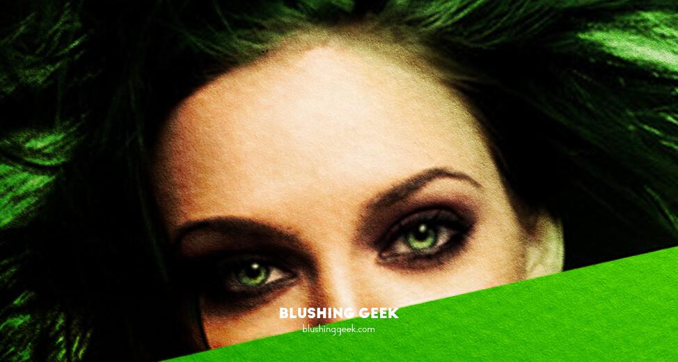 Book Review - More Than Jamie Baker by Kelly Oram | Blushing Geek