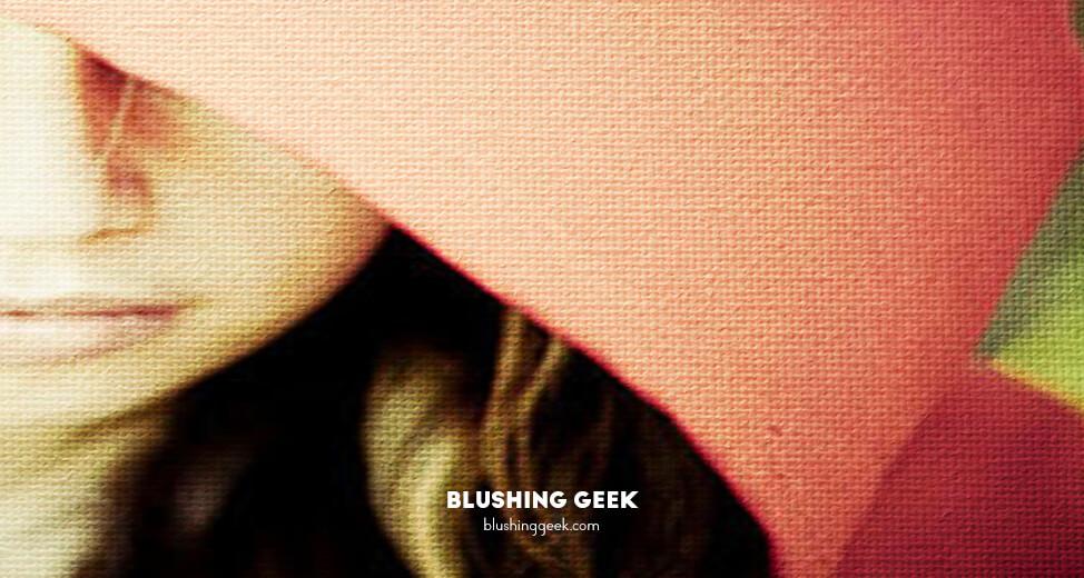 Book Review - Unenchanted by Chanda Hahn   Blushing Geek
