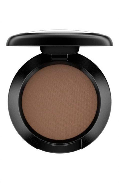 MAC Eyeshadow in Espresso
