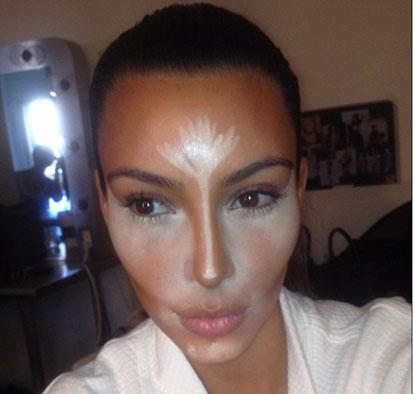 kim-kardashian-highlight
