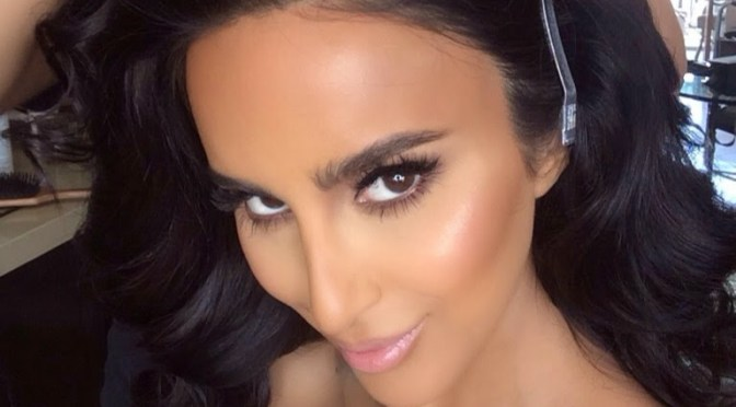 Lilly Ghalichi's Tips and Tricks – Part Three