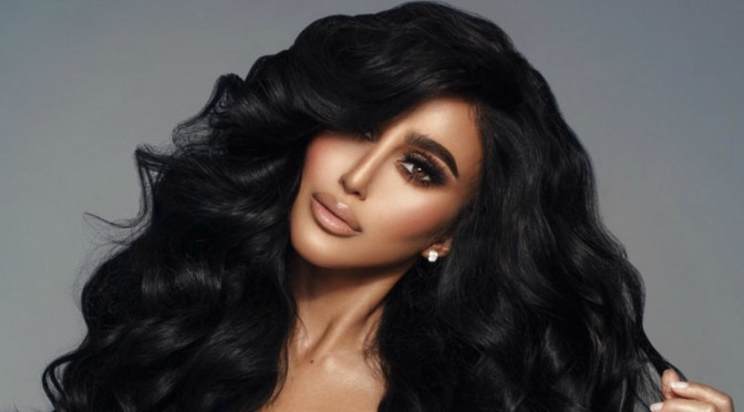 Lilly Ghalichi's (and Kim Kardashian's) Tips and Tricks – Part Two