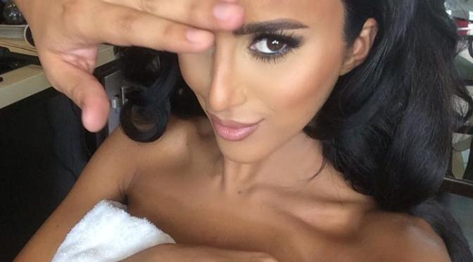 Lilly Ghalichi's Tips and Tricks – Part One