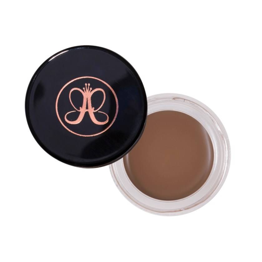 Anastasia Beverly Hills Dip Brow in Taupe