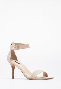 f21-faux-suede-ankle-strap-heels-nude