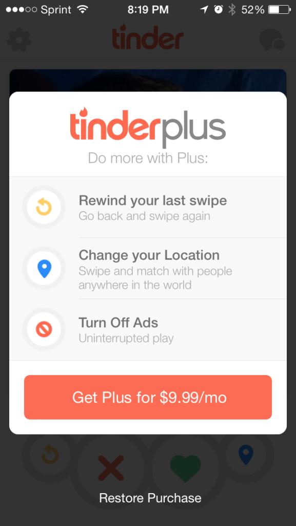tinder-plus-new-dating-app-blog