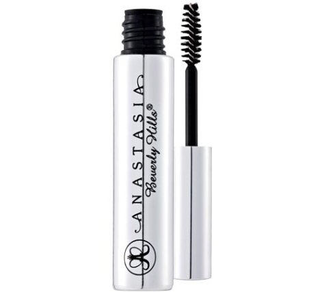 anastasia-beverly-hills-clear-brow-gel