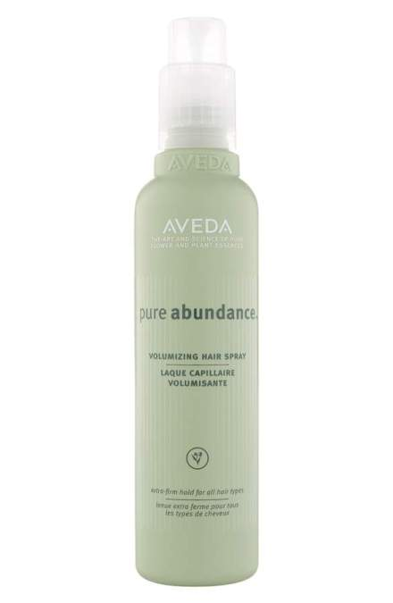 Aveda Pure Abundance Volumizing Hair Spray