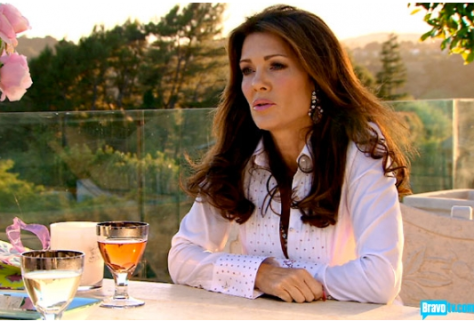 lisa-vanderpump-hair