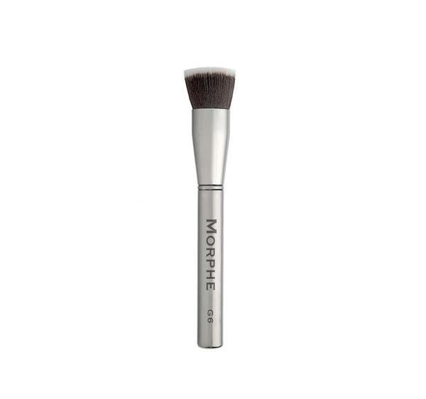 Morphe G6 Flat Top Kabuki Foundation Blending Brush