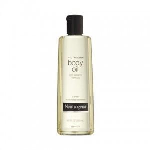 neutrogena-body-oil-light-sesame-dry-oil