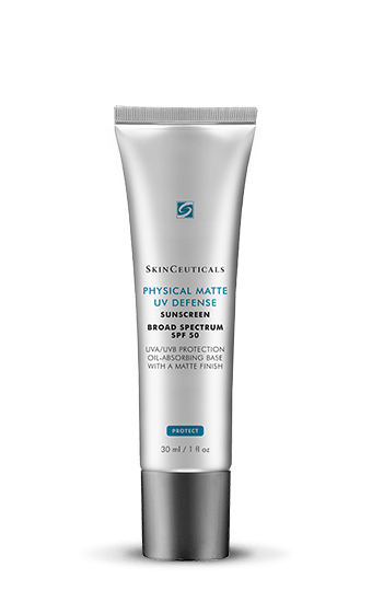 physical-matte-uv-defense-spf50
