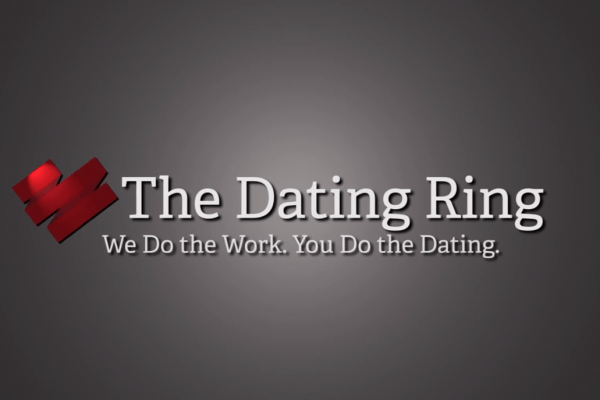 the-dating-ring-matchmaker-service-blog