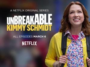 unbreakable-kimmy-schmidt-netflix