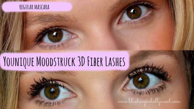 younique-3d-fiber-lash-mascara-before-and-after-blog