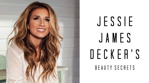 jessie-james-decker-beauty-secrets-header