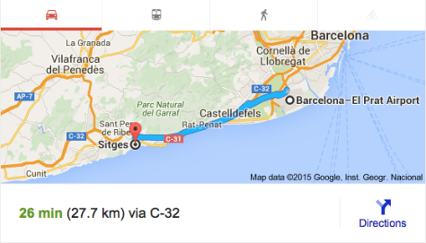 traveling-from-barcelona-el-prat-airport-to-sitges-spain