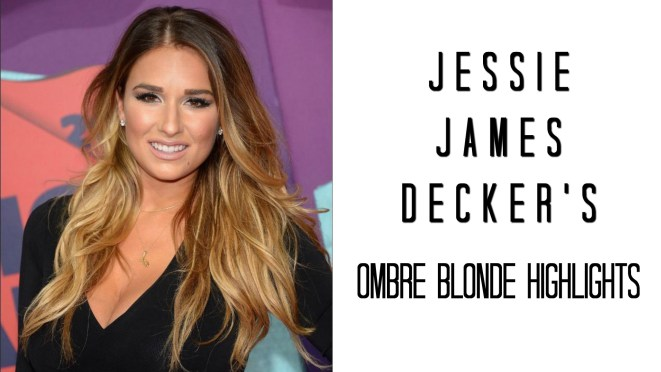 jessie-james-decker-ombre-blonde-highlights-header